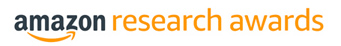 Amazon Research Awards